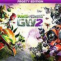 Plants vs. Zombies Garden Warfare 2 - Frosty Standard Edition - Xbox One £12.50 @ Microsoft