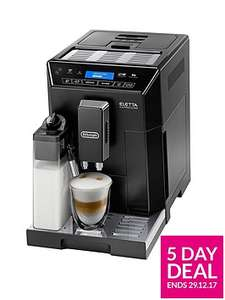 Great Quality Bean-to-Cup Coffee Machine, save £480 - £399.99 / £403.98 delivered @ Very
