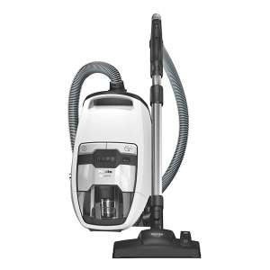 miele cx-1 comfort exellence 1200W £224 @ Hughes