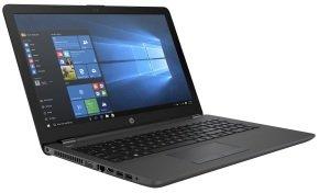 "HP 15.6"" Laptop AMD A6 CPU W/ 4GB RAM 1TB HDD £199.97 -  Ebuyer"