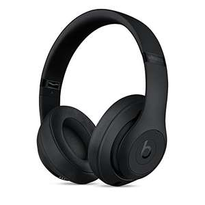 Beats studio 3 - Matt black £199.99 Amazon