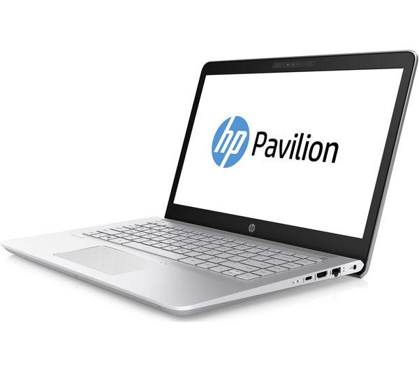 "HP Pavilion 14-bk153sa,14"" FullHD, i5 8th Gen, 128GB SSD, £499 (£40 Quidco possibly £459)"