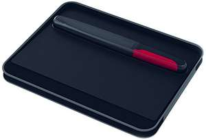 Joseph Joseph Carving Set £19.99  (Prime) / £23.98 (non Prime) at Amazon