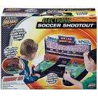 Arcade Alley' Electronic Soccer Shootout Game - was £24.95 now £11.95 - John Lewis Free Delivery