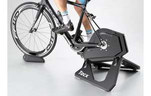 Tacx Neo Smart Turbo Trainer £950 Halfords