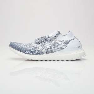 Adidas Ultra Boost Uncaged (Women) was £129.99 now £39.99 + £5 Delivery @ Footlocker