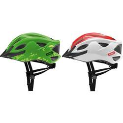 Abus S-Cension Bike Helmet £12.49 free delivery @ Rutland Cycling
