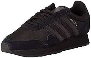 adidas Men's Haven Trainers - now £34.98 delivered @ Amazon