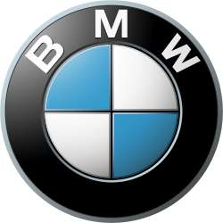 20% off BMW ConnectedDrive Digital Services using code
