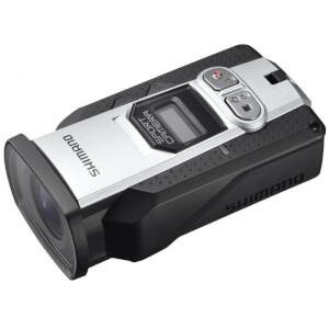Shimano CM-2000 Action sports camera GoPro alternative £49.76 @ probikekit