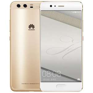 Huawei P10 Plus 128GB £414.99 @ Toby Deals