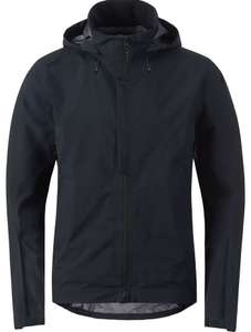 Gore Bike Wear One GTX Pro Cycling Jacket RRP £400 - £200 - £185 for new customers @ Cycle republic