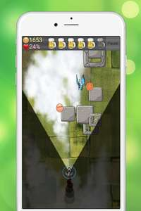 Anderafin Pro Game FREE (0.79) on Google Playstore