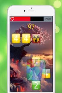 Touchblocks Pro Game FREE (£1.09) on Google Playstore
