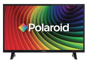 "Polaroid 50"" smart TV £299 @ Asda"