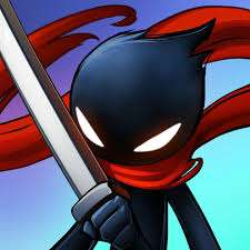 Stickman Revenge 3: League of Heroes  ****Free for a Limited Time**** @ Google play