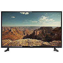 "Blaupunkt 40"" LED TV £209 on Tesco Direct when using TDX-GRYK"