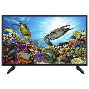 "Blaupunkt 48"" LED TV £279 on Tesco Direct if you use TDX-GRYK"