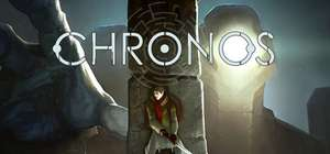 Chronos £6.39 @ Oculus store (was £29.99, daily deal, ends 6pm 28/12)