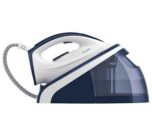 Philips HI5910/20 Steam Generator Iron - £57.99 @ Argos
