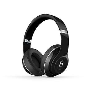 Beats Studio Wireless Over-Ear Headphones - £195 @ Amazon