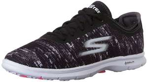 Upto 50% off womens and men's skechers Amazon deals