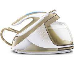 PerfectCare Elite Steam Generator Iron GC9642/60 £101.24 @ Philips