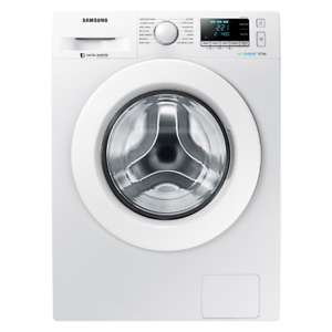 Samsung WW90J5456MW/EU A+++ 9kg 1400 Spin 12 Programmes Washing Machine in White - £287.20 @ Co-Op ebay
