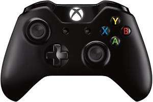 Xbox one 1st controller refurbish was £26.99 use eBay code £20.80 @ Home and Garden eBay