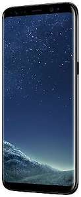 Orchid Grey Refurbished Samsung Galaxy S8 64GB - eBay Argos Outlet for £374.99
