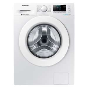 Samsung WW90J5456MW 9Kg Washing Machine @ eBay Co-op Electricals with code PNY2018 for £271.20