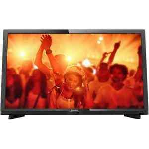 "Philips TV 22PFT4031 22"" LED TV 1080p with Freeview HD @ AO ebay store £79.20"