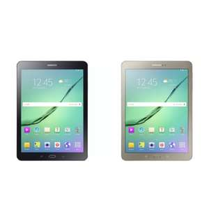 Samsung Galaxy Tab S2 9.7 32GB Android Tablet at Argos Ebay for £239.20