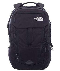 The North Face Surge 33L Backpack Black £51.30 @ eBay/MilletSports (using 20% discount code - PNY2018)