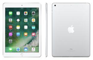 Apple iPad 9.7 Inch Wi-Fi 32GB £271.20 @ Argos eBay