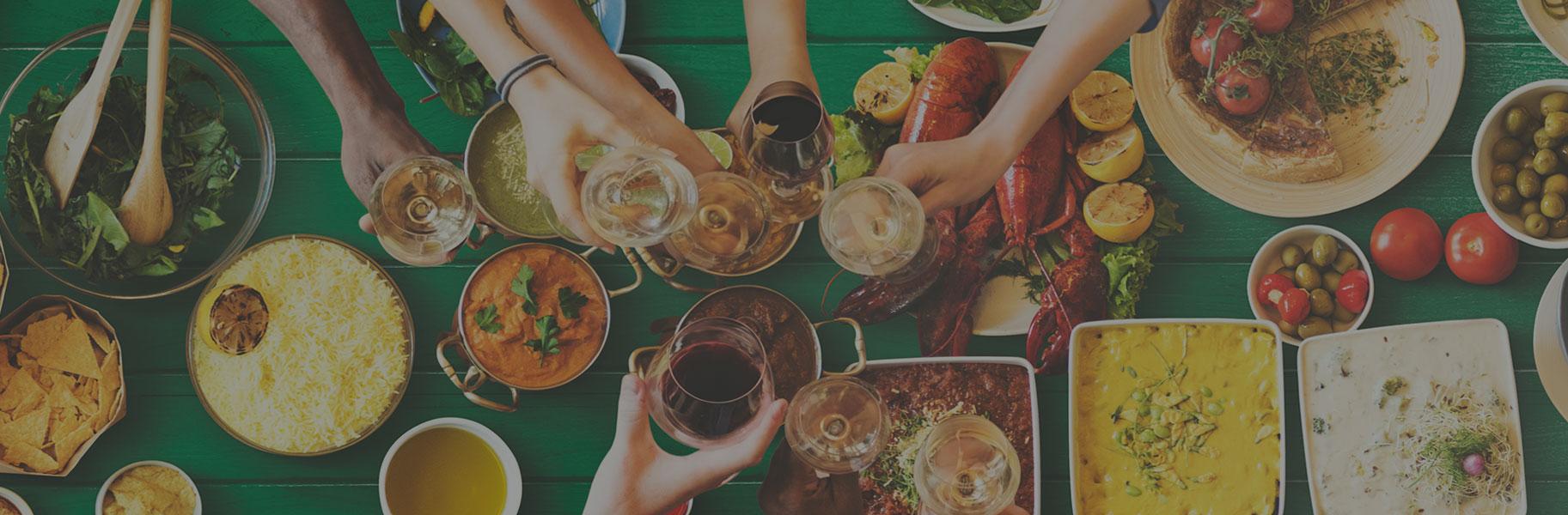 Kids eat for £1 at various restaurants e.g. Prezzo, Chimichanga via VoucherCodes.co.uk