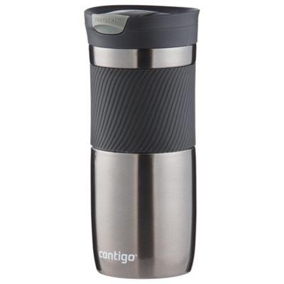 Contigo Snapseal™ Byron Travel Mug @ Tesco £8.50