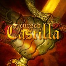 [PC] Cursed Castilla (Maldita Castilla EX) - 'Free' - Twitch Prime