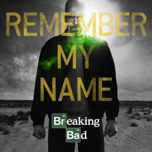 Breaking Bad - The Complete Series (HD) £9.99 @ Google Play Store (Other Seasons Including House/The Walking Dead £1.99 / Gavin & Stacey Christmas 74p )