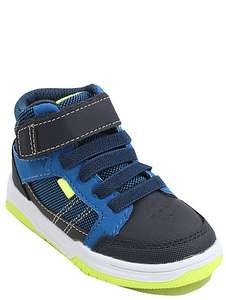 £3 asda george boys high top trainers further reductions to online sale
