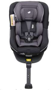Joie Spin 360 Car seat - £199.45 @ Kiddies Kingdom