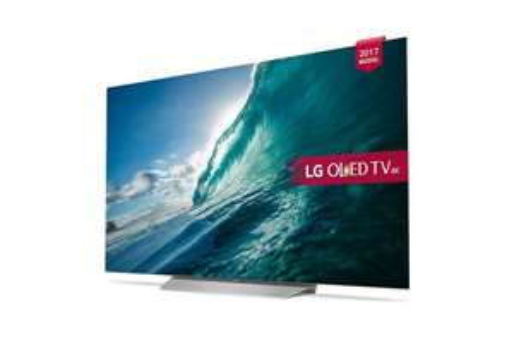 LG OLED C7/B7/E7 e.t.c - £1499.99 at Currys plus 10% cash back