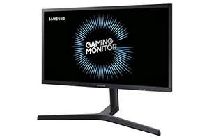 Samsung S25HG50 25-Inch 50HG 16:9 1920 x 1080 Monitor - Black £185.94 Sold & Fulfilled by Amazon