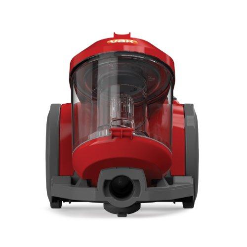 VAX C85 Cylinder Vacuum - £29.99 @ Amazon