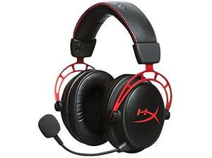 Hyperx Cloud Alpha £65.52 at amazon (temporarily out of stock)