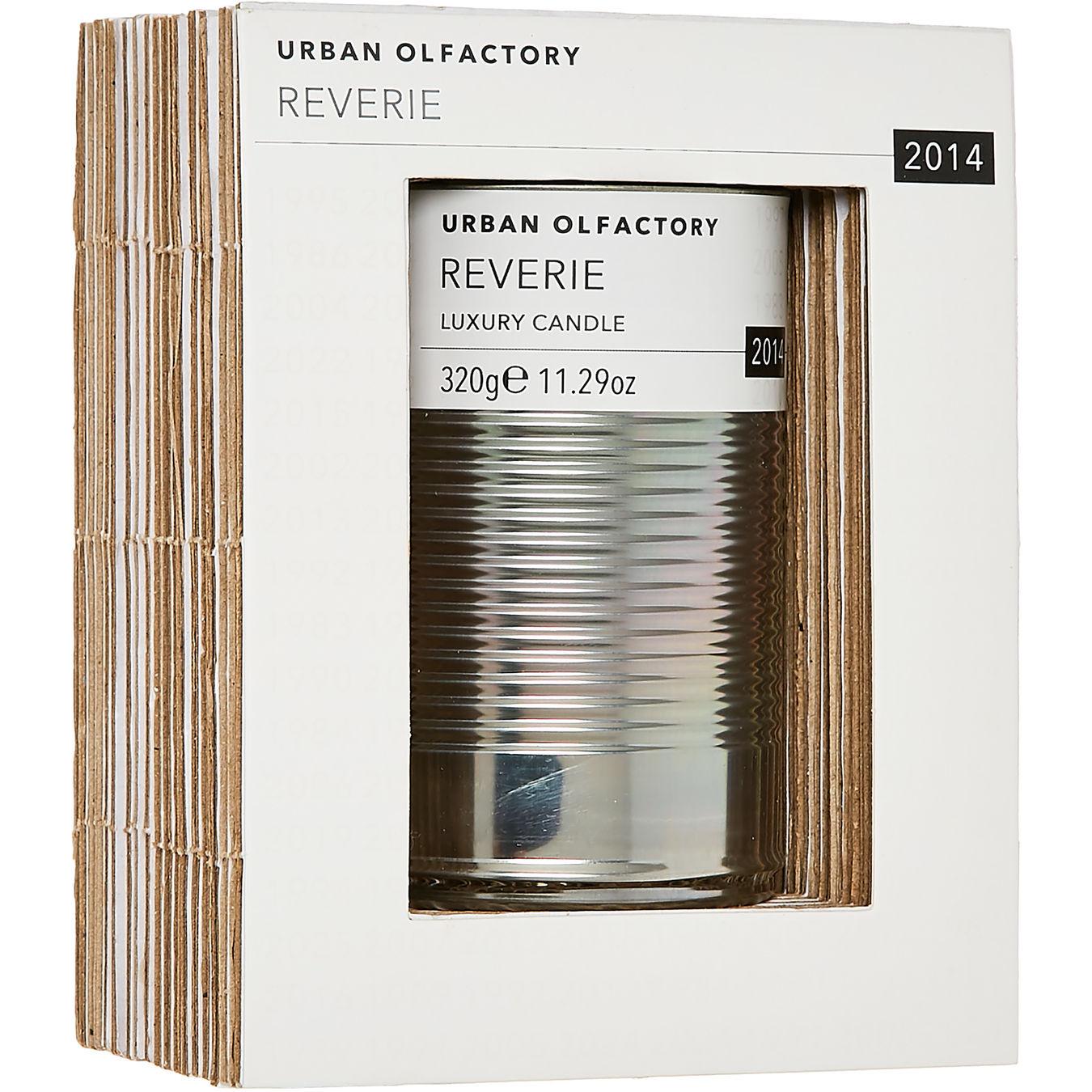 Urban Olfactory - £12.99 @ TK Maxx