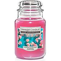 ASDA: Home Inspirations Yankee Candle - Misprice? - £2.50 instore only @ ASDA Store
