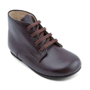 Upto 50% off Sale (some with higher discounts) on Kids Shoes, Wellies & Baby Shoes @ Start Rite Shoes eg Adam, Brown Leather Lace-up Classic Boots were £52 now £15.50