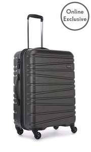 Antler Sonar Exclusive Medium Suitcase £40.50 @ Antler online store