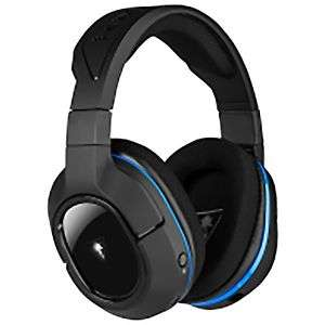 Turtle beach 50P £21.99 ps4 headset maplin outlet ebay